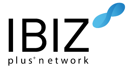 ibizplusnetwork.co.th